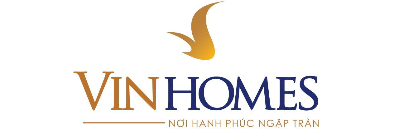 Logo-VinHomes