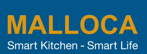 Malloca | Smart Kitchen, Smart Life